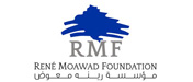 Rene Moawad Foundation
